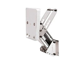 45 Kg Drop-Down Outboard Bracket