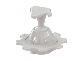 PME Mare Candlestick Stand