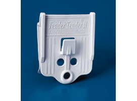 SOPORTE PARA DEFENSAS FENDER TENDER II DAVIS