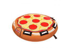 Sportsstuff Pizza Towable 1-2 Rider