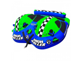 Sportsstuff High Roller 2 - Towable 2 Riders