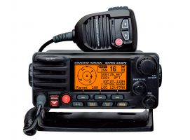 Standard Horizon GX2200E Fixed Mount VHF