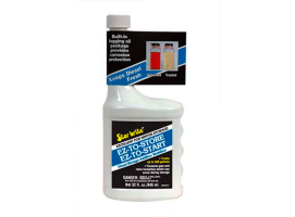 Star Brite Start Diesel Storage Additive