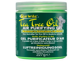 Star Brite Tea Tree Gel - Tub
