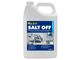 Star Brite Salt Off Protector With PTEF 3.78 L