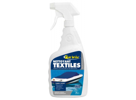 Star Brite Fabric Cleaner with PTEF