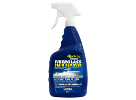 Star Brite Ultimate Cleaner Stains Fiberglass Gel Formula