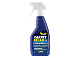 Star Brite Ultimate Carpet Clean