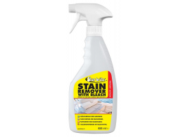 Star brite Stain Remover with Bleach