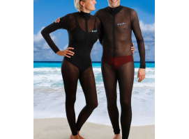 Stingersuits Adult