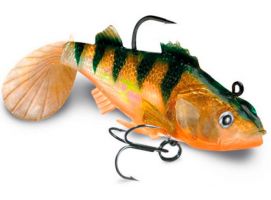 Storm Lure Wildeye Live Perch04 10cm