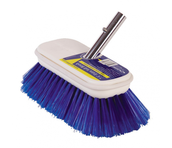 Swobbit Wash Brush