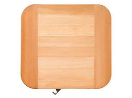 Cutting board for Dometic Origo 1500