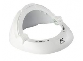 Protective Hood Compass Offshore 115 Recessed Plastimo