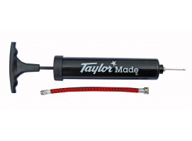 Taylor Made Fender Hand Pump with Hose Adapter