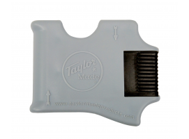 Taylor Made Quick Draw Fender Adjuster