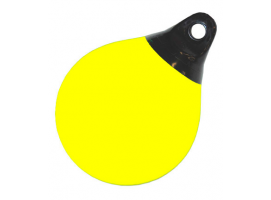 Taylor Made Neon Yello Net Buoy