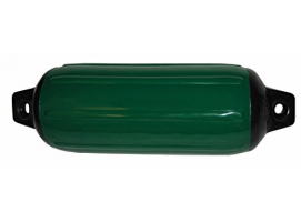 Taylor Made Super Gard Fender Hunter Green