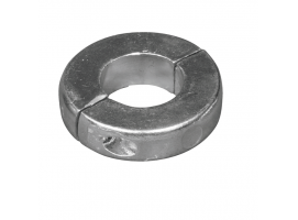 Tecnoseal Slim type shaft collar anodes