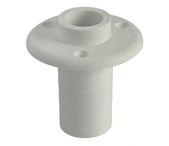 25mm Replacement Bushing for Gangway