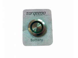 Torqeedo On-Off Switch for Power Battery 26-104