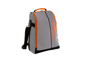 Torqeedo Carrying bag Batteries