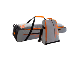 Torqeedo Carrying bag engine