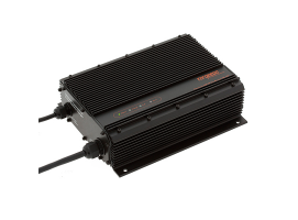 Torqeedo Charger 350 W for Power Battery 26-104