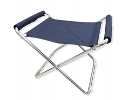 "Trem ""Venus"" Folding Stool"