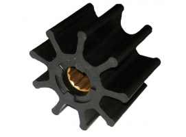 Impeller for Jabsco Engine Ref 17240-0001 18789-0001
