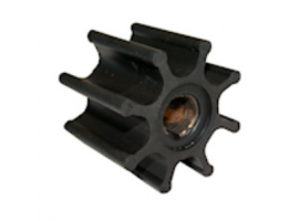 Impeller for Jabsco Engine Ref 4598-0003