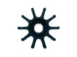 Impeller for Jabsco Engine Ref 50461-0001