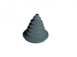 Ultraflex Wire Steering Cone Model 50 x 84 mm