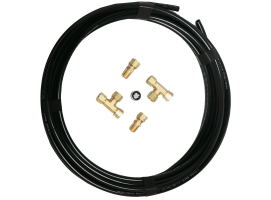 Ultraflex Hose Kit OB-2S