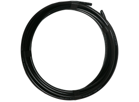 Ultraflex Hydraulic tube 0.95 mm