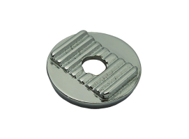 Union Serrated Base Holder 2007