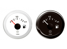 VDO Fuel Gauge