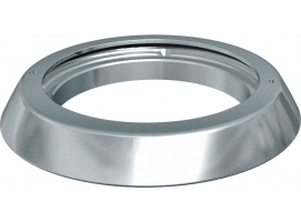 Vetus Ring and Screw Type RING
