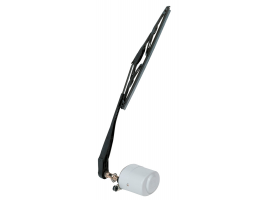 Vetus Windshield Wiper Kit