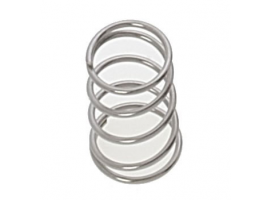 Viadana Block Spring 20x43 mm