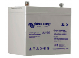 Victron Energy 38 Amperes AGM Battery