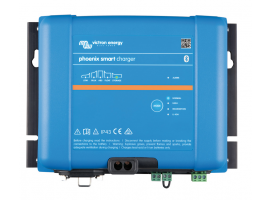 Victron Energy Phoenix Smart IP43 Charger 24/25 (3)