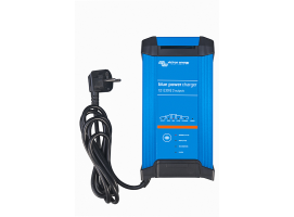 Victron Energy Blue Power Charger IP22 3 Outputs 12V