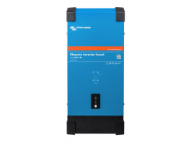 Victron Energy Phoenix Inverter 12/1600 Smart