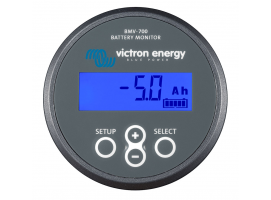 Victron Energy Monitor battery BMV-700