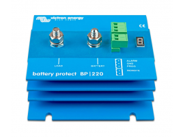Victron Energy Battery Protect 12/24 V 220A