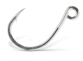 VMC Inline Single Hook 7266 Hook