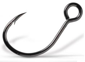 VMC Super Light Inline Hook