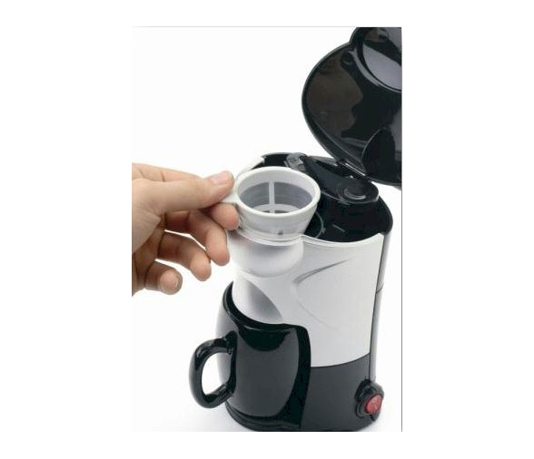 Waeco 1 Cup PerfectCoffee MC-01 12V Coffee Maker
