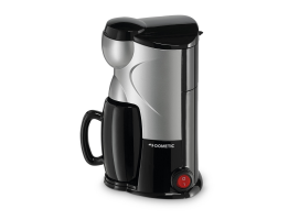 Waeco 1 Cup PerfectCoffee MC-01 24V Coffee Maker